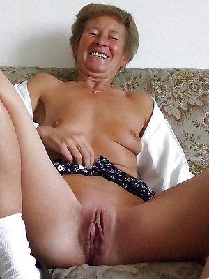 fantastic sexy granny pics