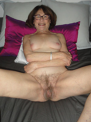 bonny homemade granny porn pics
