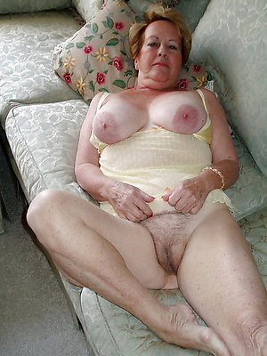 hotties german grannies pics