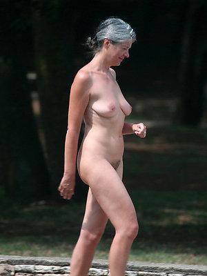 porn pics of granny masterbation