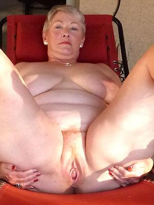 nasty chubby granny boobs pics