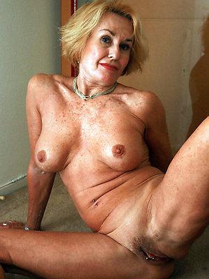 cuties hot sexy grannies pics