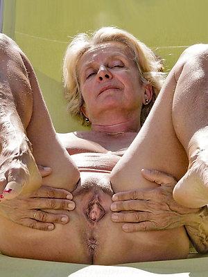 nasty granny wants to fuck pics