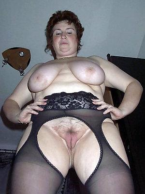 beauties hairy pussy column pics