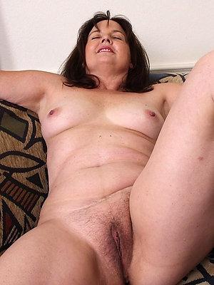 nasty hairy older women portico