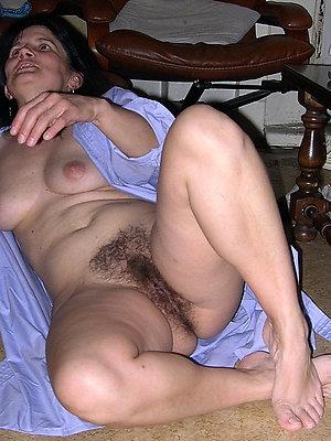 beautiful hairy full-grown sex xxx