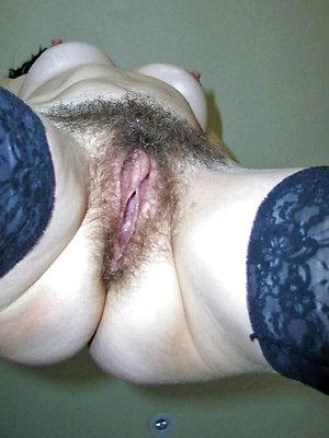 nonconforming atk hairy mature pics