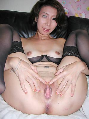 slutty mature laconic tits overt pictures