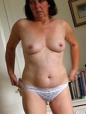 mature snug Bristols dirty sex pics
