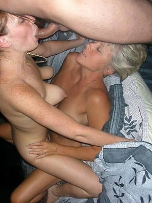 mature wife threesome porn pic download