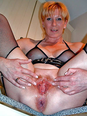 gorgeous naled grown up vulva pics