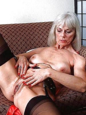 of age vulva pics