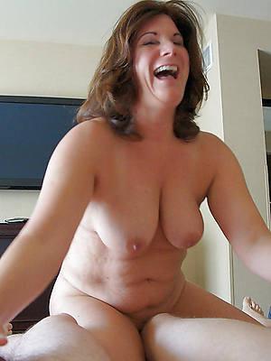 mature handjob hd porn