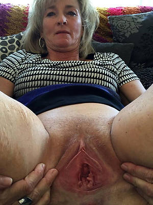 free pics of full-grown pussy close up