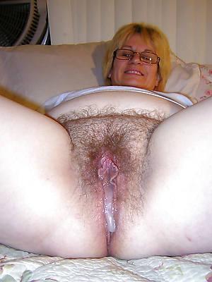 mature pussy creampie free porn