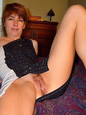 hotties mature creampie nude pictures