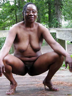 crazy black mature pussy porn gallery