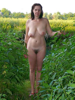 gorgeous unshaved adult women porn pics