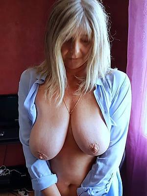 slutty brawny mature natural tits minimal pics