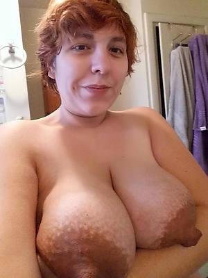 huge tits mature love porn