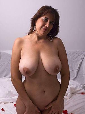 huge heart of hearts mature hd porn