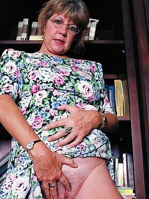 porn pics be advantageous to granny matures