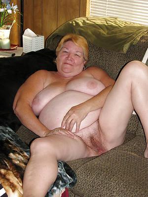 xxx unconforming sexy mature grannies minimal pictures