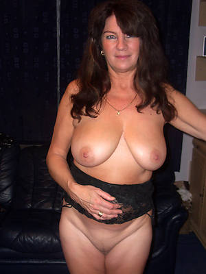 mature sexy pussy stripped