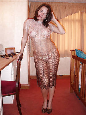 porn pics be advisable for mature sexy pussy