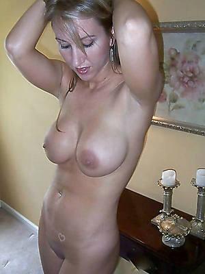 hotties mature milf pussy porn photos