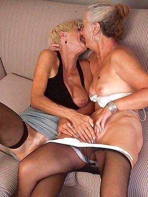 gorgeous amateur mature lesbians homemade porn