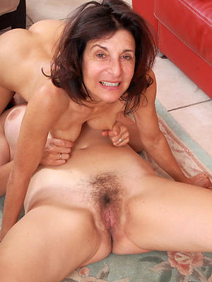 amateur mature lesbians unorthodox porn