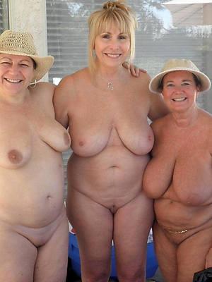 naught amateur mature lesbians nude pics