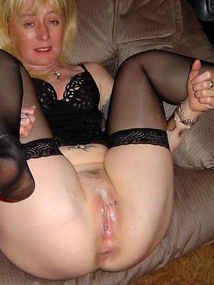 mature ma creampie hd porn