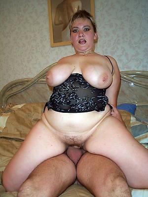 free mature sex photos