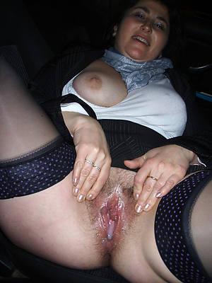 beautiful fat of age creampie nude photos