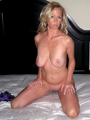 xxx mature unpaid wives unveil pics