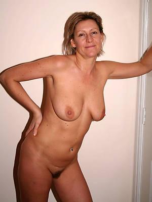 nude mature amateurs hd porn