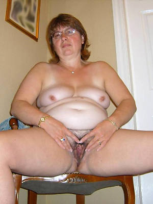 of age bbw sex dirty sex pics