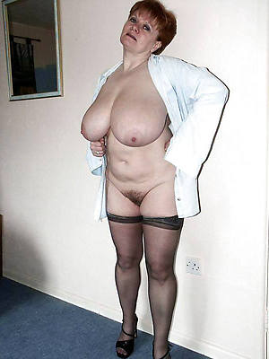 porn pics be advisable for adult bbw sex