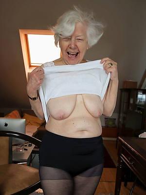 mature nude grannies free porn