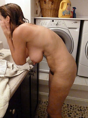 risible sexy mature housewives homemade porn
