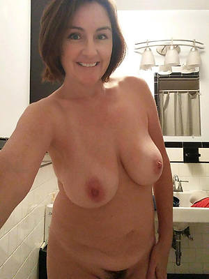 nude matured moms free porn