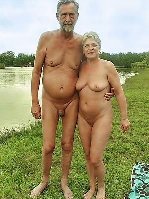 beautiful amateur mature couple nude photos