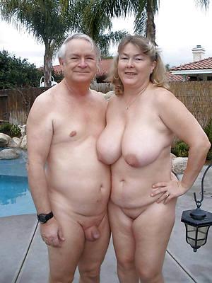 xxx mature couples undressed pics