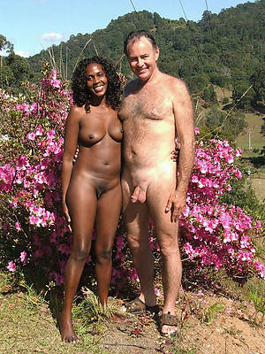 mature naked couples love porn