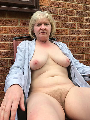 natural mature body of men love porn