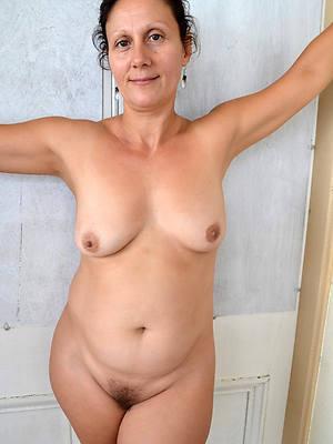 perfect natural mature women homemade porn pics
