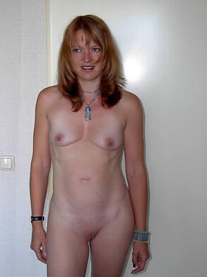 aphoristic interior mature body of men free porn