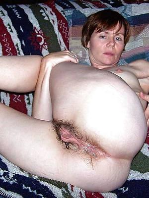 porn pics of hot mature women